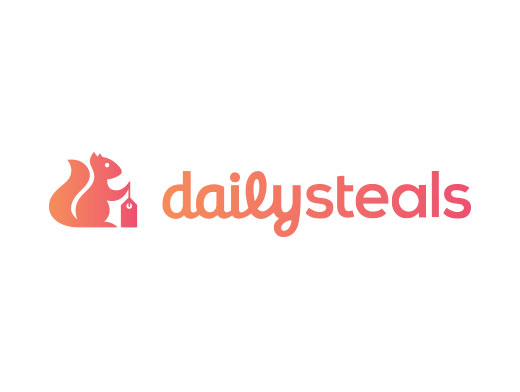 Daily Steals Coupons