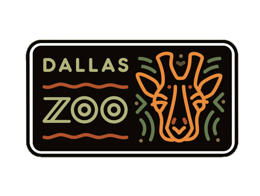Dallas Zoo Coupons