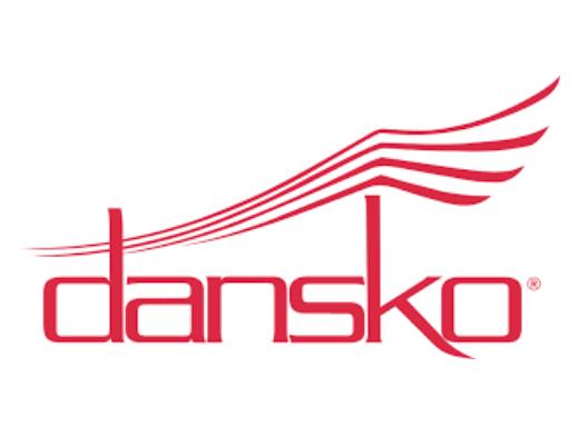 Dansko Coupons
