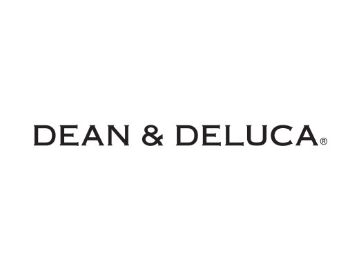 Dean and DeLuca Coupons
