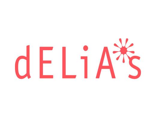 Delia's Coupons
