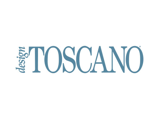 Design Toscano Coupons