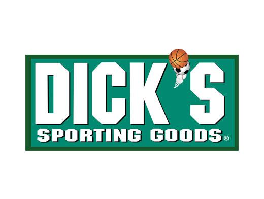 Dicks Sporting Goods Coupons