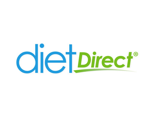 Dietdirect.com  Coupons
