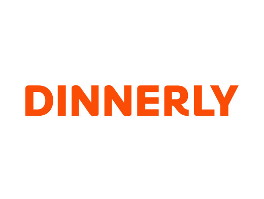 Dinnerly (US) Coupons