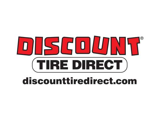 Discount Tire Direct Cash Back – Coupons & Promo Codes