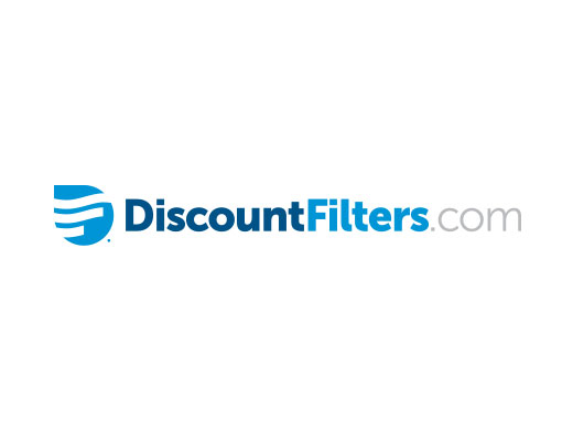 Discount Filters Coupons