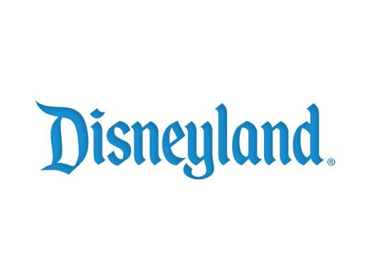 Disneyland Coupons