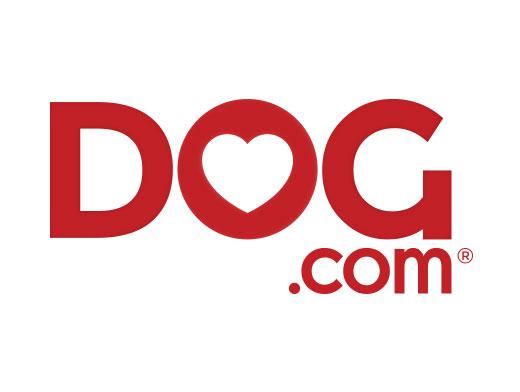 Dog.com Coupons