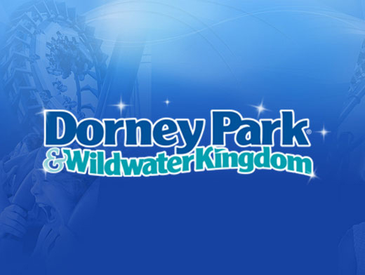 About Dorney Park. Plan a fun day out for the whole family at Dorney Park and Wildwater Kingdom/5(6).