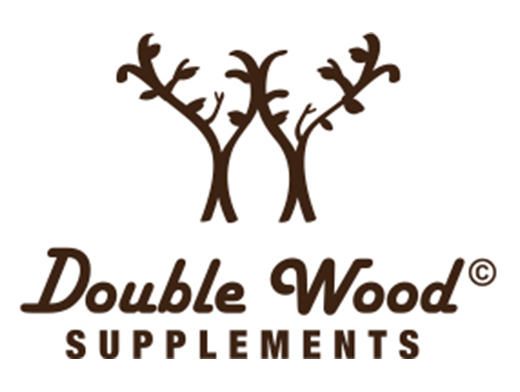 Double Wood Supplements Coupons