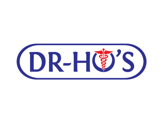 Dr. Ho's Coupons