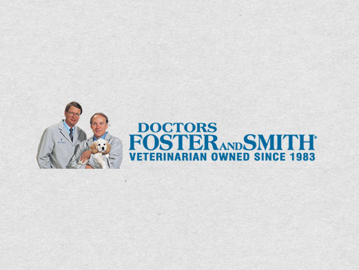 Foster and smith coupon code