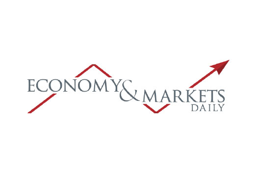 Economy and Markets Coupons