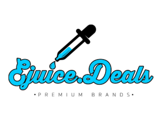 eJuice Deals Coupons