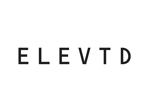 ELEVTD Coupons