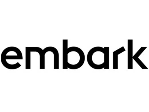Embark Vet Coupons