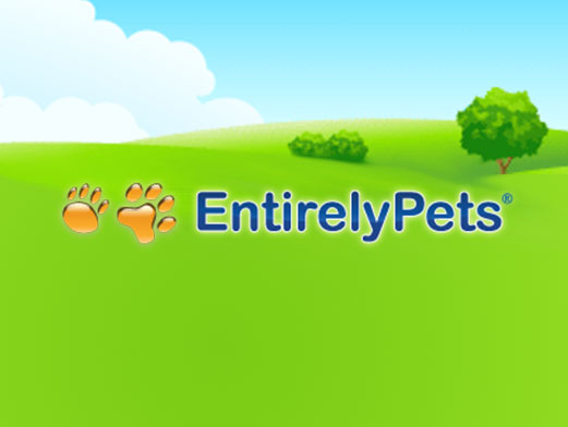 Entirelypets coupons 2019