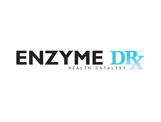 Enzyme Dr Coupons