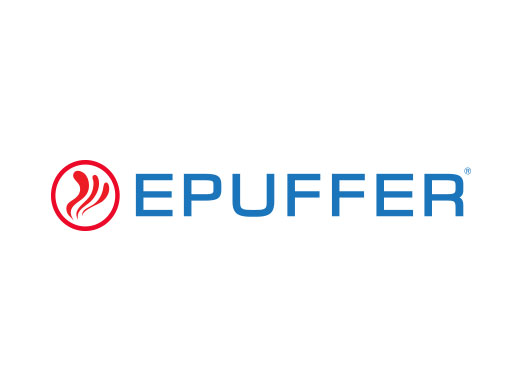 ePuffer Coupons