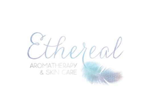 Ethereal Skincare - Free Trial Coupons