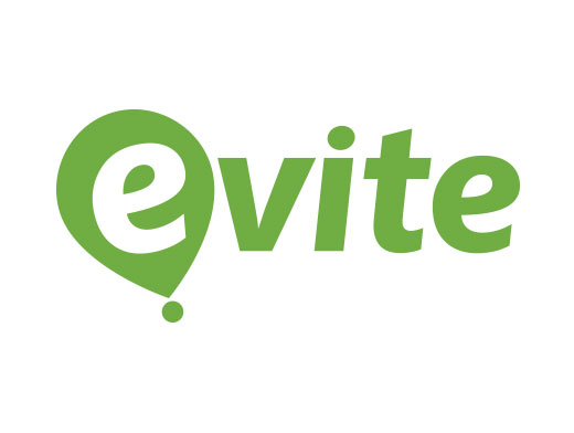 Evite Coupons