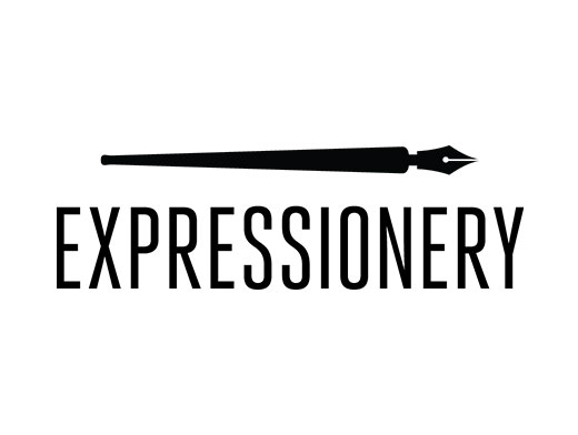 Expressionery Coupons