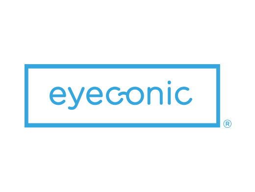 Shop for contact lenses at Eyeconic and enjoy great savings. Grab this coupon to receive 15% Off contact lenses. Promo not stackable and can not be combined .
