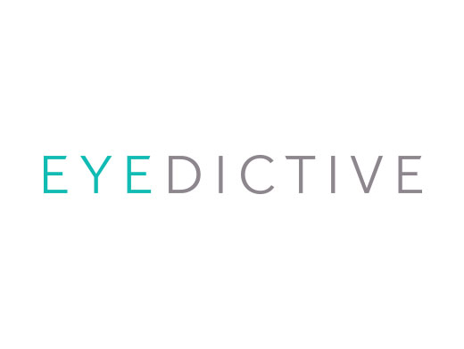 Eyedictive Coupons