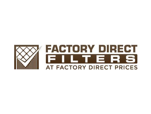 FactoryDirectFilters.com  Coupons