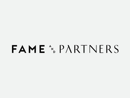 Fame & Partners Coupons