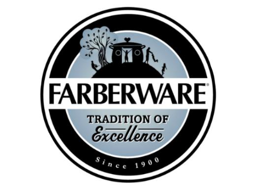 Farberware Cookware Coupons