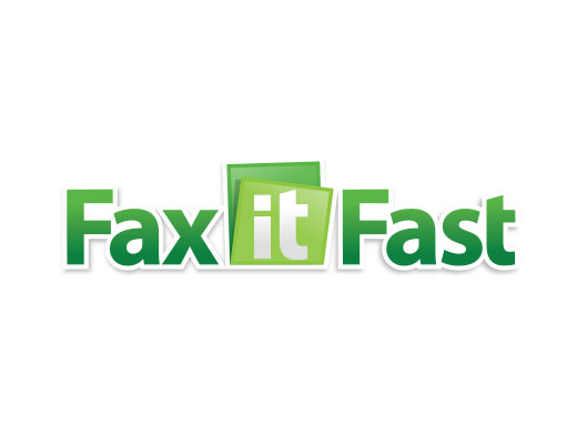 Fax It Fast Coupons