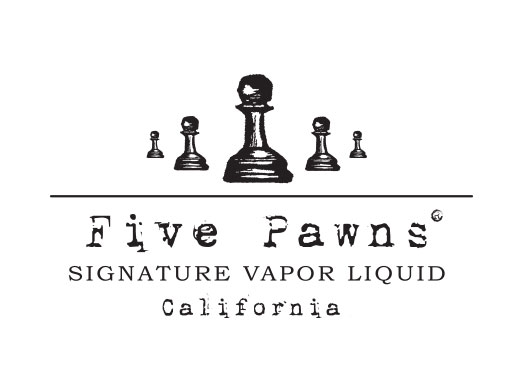 Five Pawns Coupons