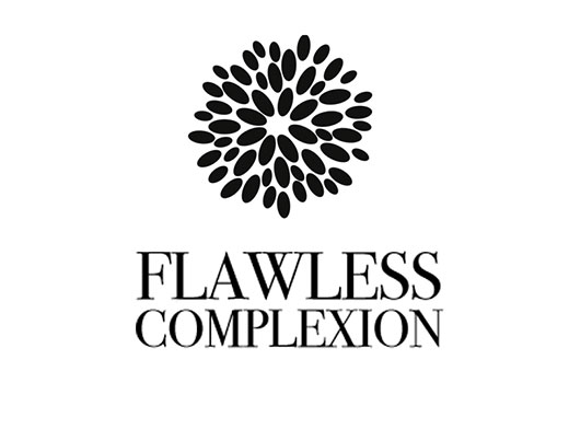 Flawless Complexion  Coupons