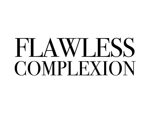Flawless Complexion-Free Trial Coupons