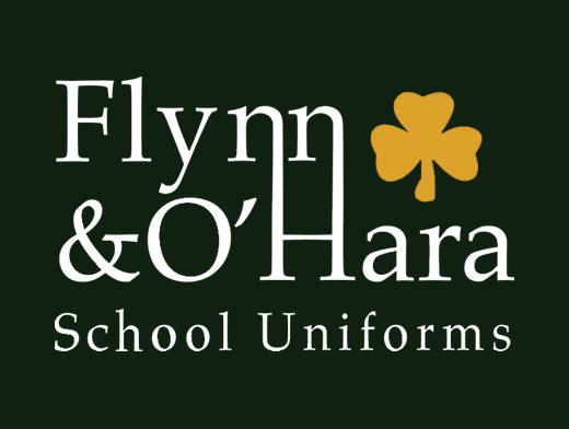 Flynn & O'Hara Uniforms Coupons