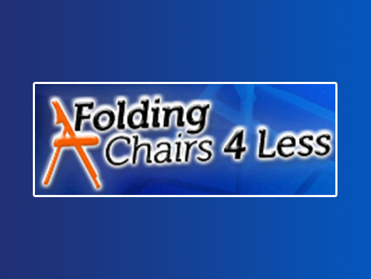 Folding Chairs 4 Less Cash Back Coupons Promo Codes