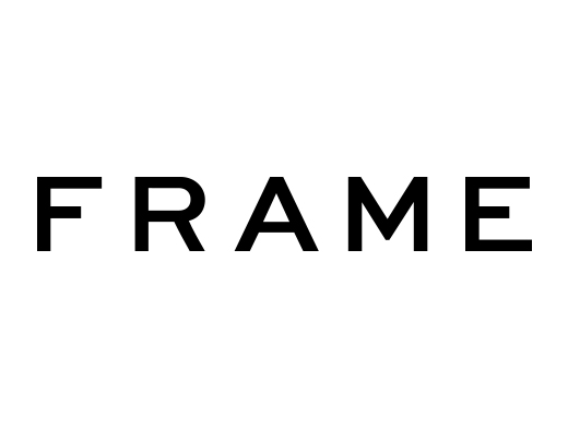 Frame Denim Coupons