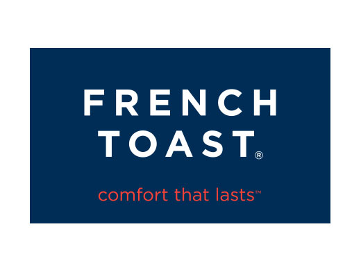 Frenchtoast.com Coupons