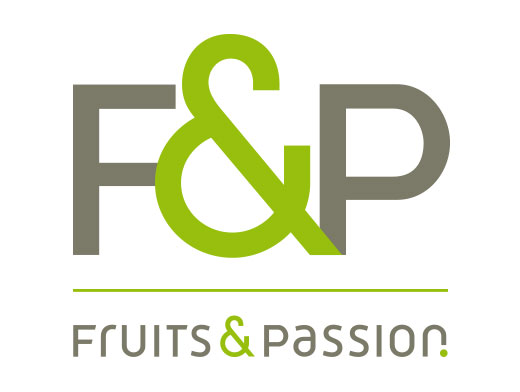 Fruits & Passion Coupons