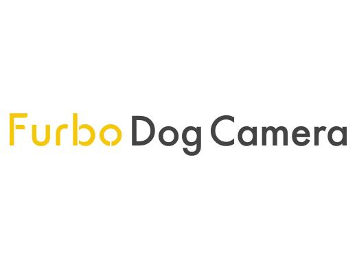 Furbo Dog Camera Coupons