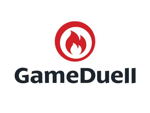 gameduell com