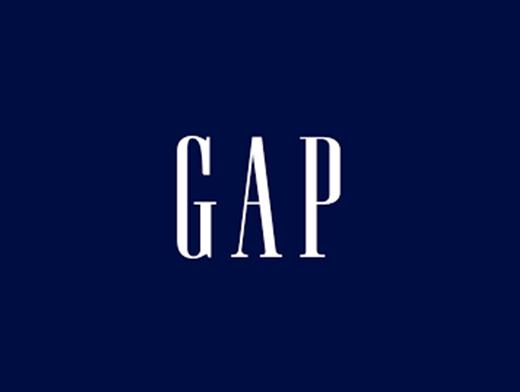 Gap Maternity Coupons