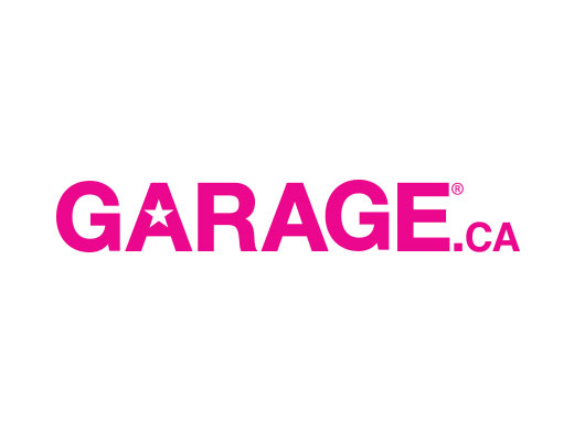 Garage Clothing Cash Back Coupons Amp Promo Codes