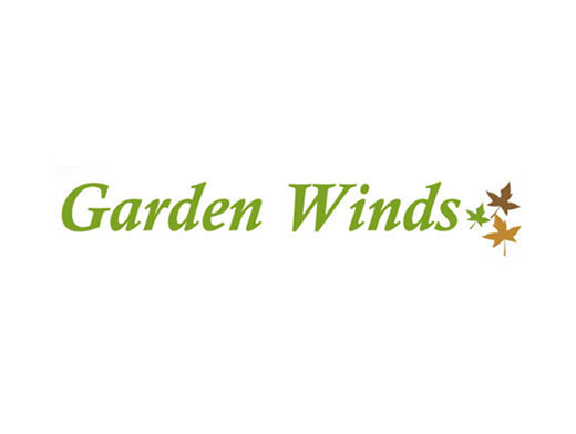 Garden Winds Coupons