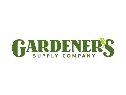 Gardener 39 s supply company cash back coupons promo - Gardeners supply company coupon code ...
