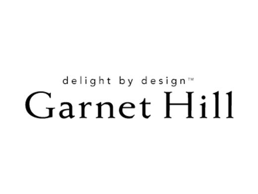 Garnet hill coupon code free shipping