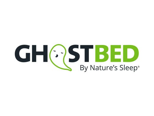 GhostBed  Coupons