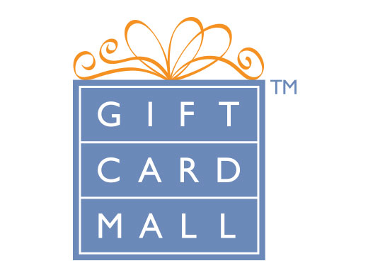 GiftCardMall Coupons